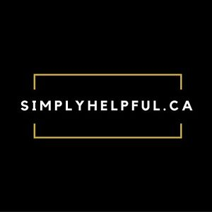 Home Staging Made Easy Peterborough Peterborough Area image 2