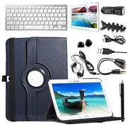10 Tablet Accessories