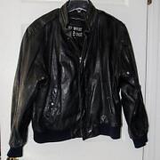 U2 Jacket