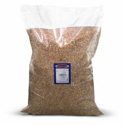 Johnston & Jeff Euro Depurative Pigeon Seed Mix - Wild Bird Feed Food - 20kg