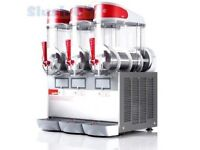 _-_ugolini slush machine 3x10ltr,Delivery: 1 to 2 working days.,.,_come fast .,.,cash and collection