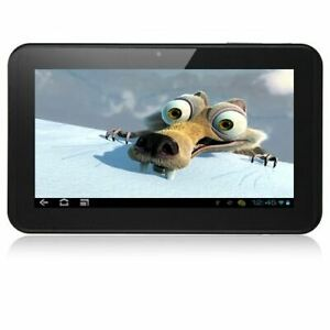 Special  tablette Android Seulment 59.99$