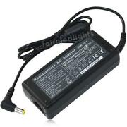 Acer Aspire Power Supply