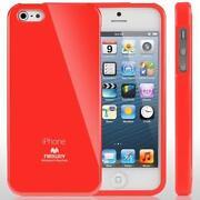 Mercury iPhone 5 Case
