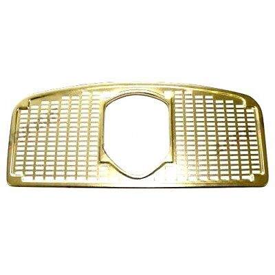 Top Grille Panel For David Brown 770 780 885 Tractors