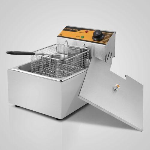 Instruction infrared char turkey broil manual fryer