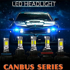 ☆☆☆ LED Conversion Kits for all Toys - Xenon Hids also avail