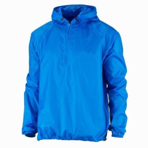 Quechua Jacket Ebay