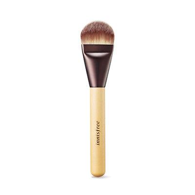 [innisfree] Beauty Tool My Foundation Brush Glow