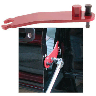 Steck E-Z Store Door Alignment Tool 21845 - Auto and Truck Body Collision Repair