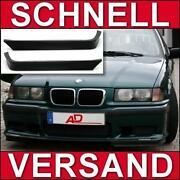 BMW E36 M3 Stoßstange