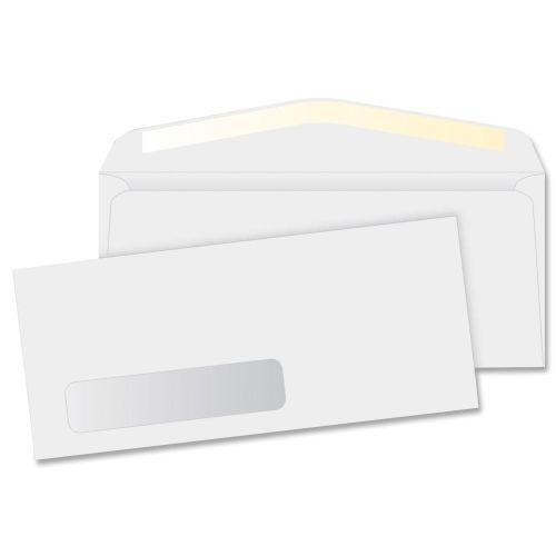 10 window envelopes ebay for 10 window envelope size