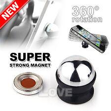 Magnetic Car Mount Holder Kit