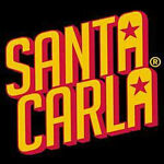 Santa Carla Boardwalk