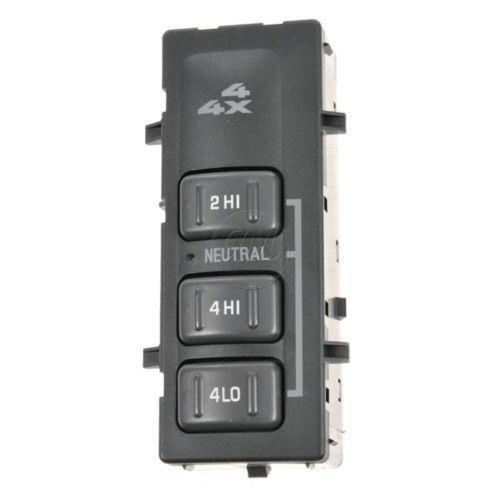 chevy transfer case transmission drivetrain chevy silverado transfer case