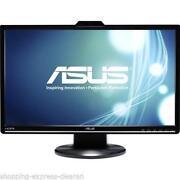 Asus 24 Monitor