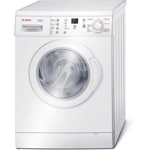 bosch classixx washing machine ebay. Black Bedroom Furniture Sets. Home Design Ideas