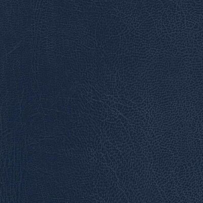 Sircle Leatherette Binding Covers - 15 Pt Navy - 8.5 X 11 500pack Navy