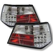 W124 Wagon