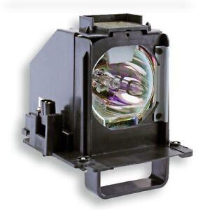 Alda-PQ-Originale-Lampada-proiettore-per-MITSUBISHI-915P106A10