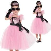 Girls 50 s Fancy Dress Costumes