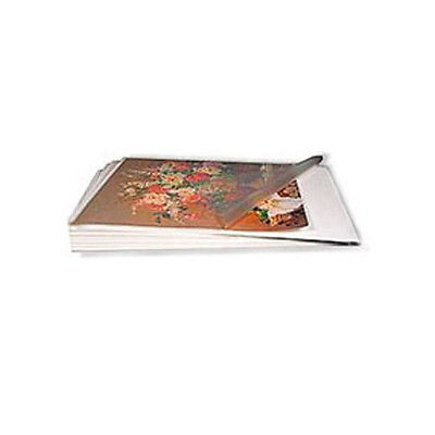 36 X 48 5mil Laminating Pouch Boards - Laminate And Mount