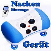 Massagekissen