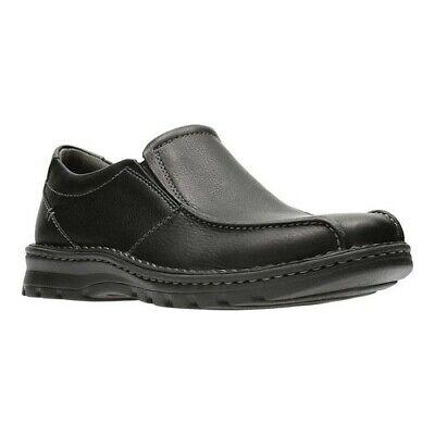 Clarks Men's   Vanek Step Slip-On