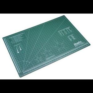 Cutting Mat Ebay