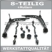 BMW E36 Teile