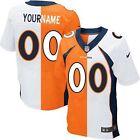 Nike Denver Broncos NFL Jerseys