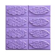 Celtic Soap Mold