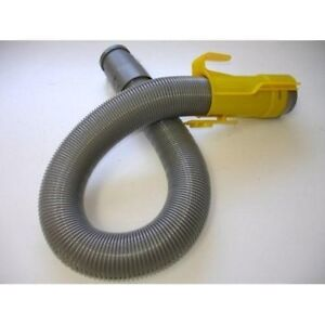 Dyson DC07 Yellow Hose