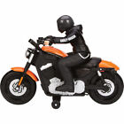 Harley-Davidson RC Model Vehicles, Toys & Control Line