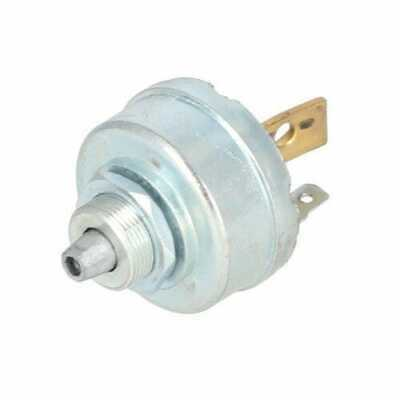 Light Switch Compatible With Case 770 1270 1070 2470 1570 870 970 1175 1170