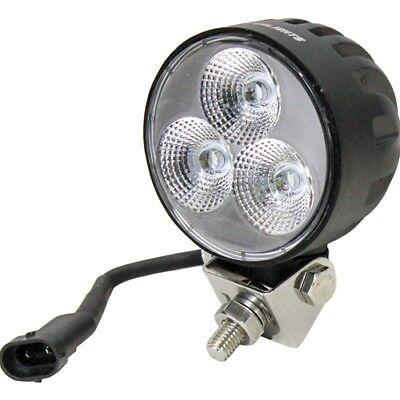 Fits John Deere S-t-w Series Combine Forage Harvester Windrower Led Cab Light