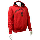 Liverpool FC Clothing for Men