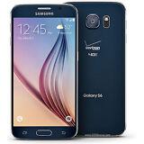 Samsung Galaxy S6 G920V 32GB Black (Verizon + GSM Unlocked) Smartphone LN