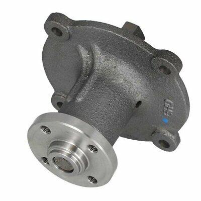 Water Pump Case 770 1070 870 970 A152179-r