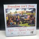 GI Joe War Puzzles