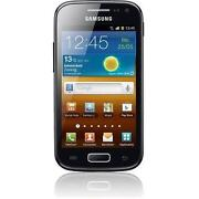 Samsung Galaxy Ace 2 Unlocked