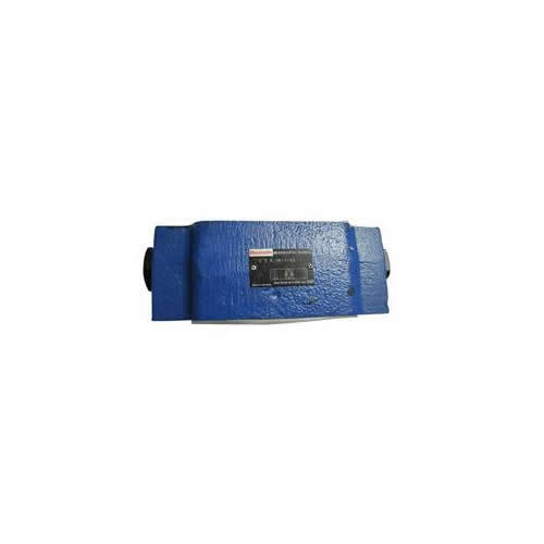 REXROTH  Check valves Z2S 16-2-5X/  R900401212