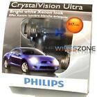 Philips Crystal Vision H7