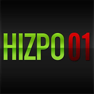 lizpo01