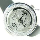 Ladies Piaget Diamond Watch