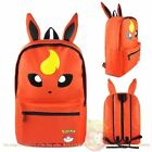 Flareon TV, Movie & Video Game Action Figures
