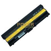Lenovo W510 Battery