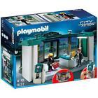 Playmobil Bank