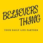 believers_things