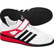 Adidas Weightlifting